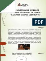 Diapositivas Curso Sst-gratuito