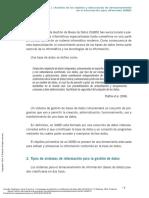 Lenguajes de Definición y Modificación de Datos SQ... ---- (Pg 13--33)
