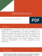 Principios de Administracion (1)