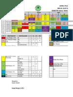 JADWAL PEL GASAL 2018-2019 FULL  45M permen 2018.xlsx