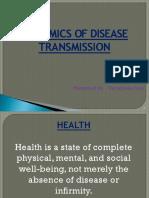 dynamicsofdiseasetransmission-131123005720-phpapp02-converted.pptx