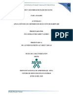 AA1-Ev2-Aplicación de Los Criterios de Selección de Hardware
