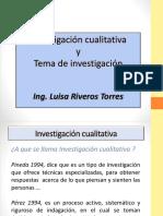 Clase 3- Invest. Cualitativa y tema de invest..pptx