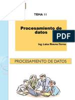 Clase 11- Procesamiento datos.pptx