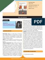006-bienvenido-plumas-cierre.pdf