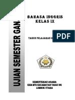 BAHASA INGGRIS 9- I -17-18.docx