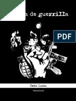 97699823-POESIA-DE-GUERRILLA-DE-ERIC-LUNA.pdf