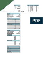 Mining_Cost Calculation.xlsx