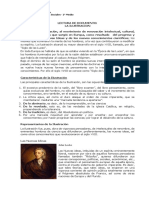 LA ILUSTRACION 8 BASICO.docx