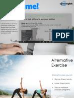 Casual-alternative-exercise-3_1.pdf