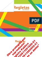 Regletas 4 Primaria.pdf
