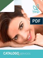 Brochure Ymy Digital