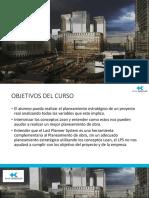 1.1.1 Fundamentos LEAN Para El Planeamiento de Obra_REVC