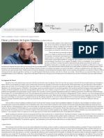 Harari_y_el_boom_de_la_Gran_Historia.pdf