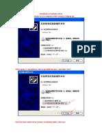 Arduino UNO Driver Installation.doc
