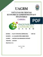 Macro y Micro Entorno Penalty (1)
