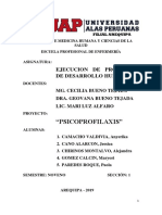 PROYECTO FINAL COMPLETO  eje.docx
