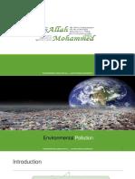 1.1-1.5- Environmental Pollution.pdf