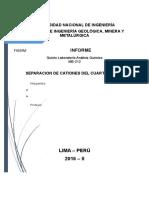ANALISIS-5-INFORME.docx