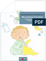 desarrollo_infantil.pdf