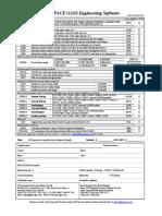 Space GASS.pdf