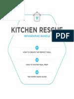 KitchenRescuePakBundle.pdf