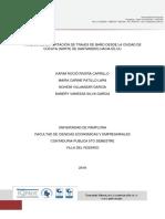 trabajo de exportacion- COMERCIO INTERNACIONAL.pdf