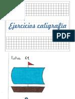 ejercicios de caligrafía 2019-me.pdf