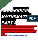 5_6242231306806100016.pdf