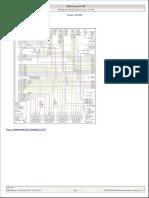 1UZ-FE-VVTI.pdf