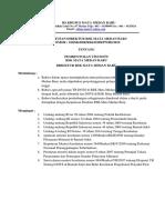 PEMBENTUKAN TIM TB DOTS 2.pdf