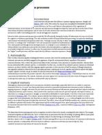 Cognition Unsconcious Process PDF