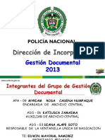 133721827-Cartilla-de-Gestion-Documental-Miriam-Cadena-20113.pptx