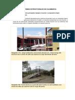 Sistemas Estructurales (2) (1)