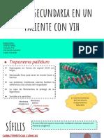micro tema 5.pdf