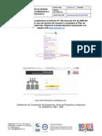 GUIA FOPAE PLAN EMERGENCIAS.pdf