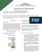 Formato Informe de Prácticas V1
