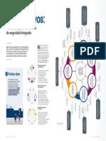 00-BOL_Control-Riesgos_PRL.pdf