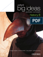 Big Ideas History 8 3D v2