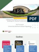 COTEFL UMP 2018.ppt
