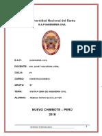 1ER INFORME VISITA A OBRA.docx