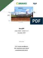 guide-geraDP-5.1.0
