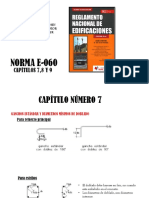CAPITULO7-8-9