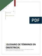 Glosario_de_Terminos_en_Obstetricia.docx