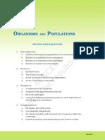 leep413.pdf