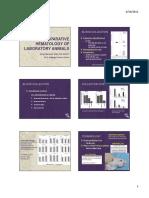 Barnhart POLA Hematology 6-10-11 (1)