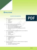 leep407.pdf
