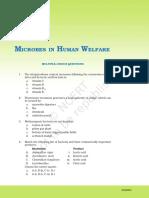 leep410.pdf