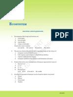 leep414.pdf