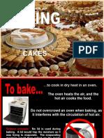 67-Baking